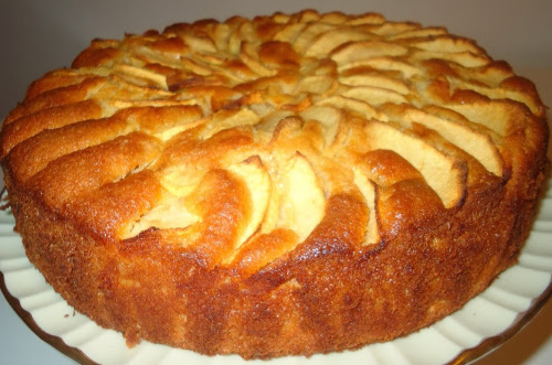 torta-di-mele-ricetta-edy-virgili-biologa-nutrizionista