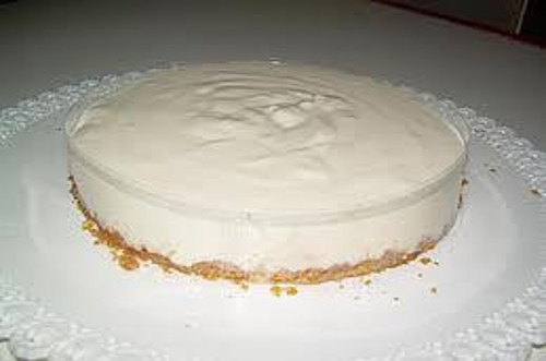 torta-fredda-allo-yogurt-ricetta-edy-virgili-biologa-nutrizionista