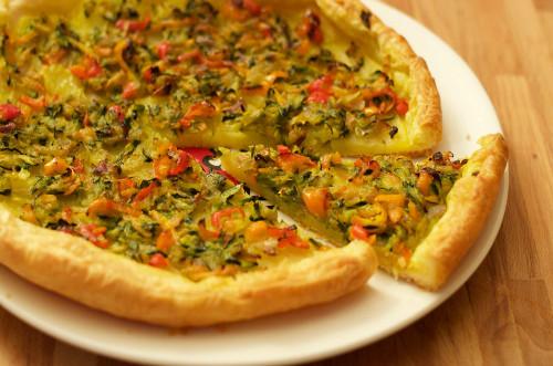 torta-salata-verdure-ricetta-edy-virgili-biologa-nutrizionista