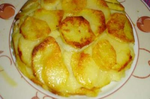 tortino-di-patate-ricetta-edy-virgili-biologa-nutrizionista