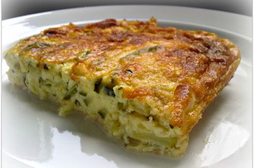 tortino-di-zucchine-dottoressa-edy-virgili