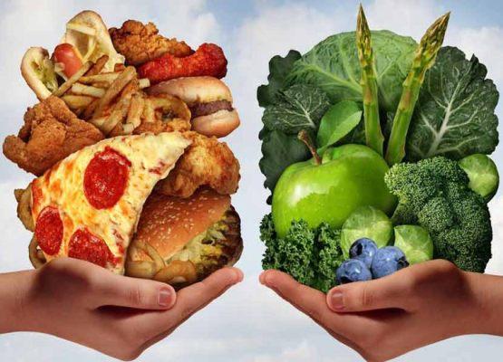 alimentazione-e-insorgenza-delle-malattie-dottoressa-edy-virgili