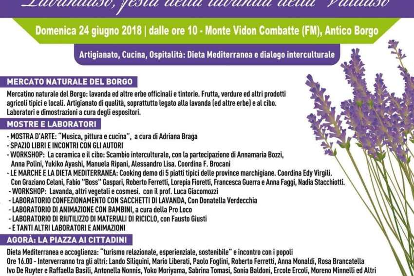 Lavandaso-evento-dott-ssa-edy-virgili