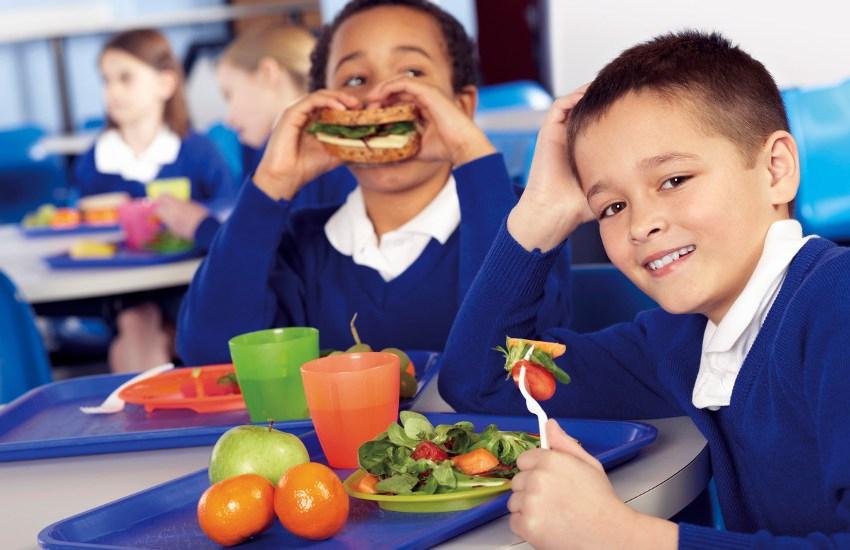 nutrizione-del-bambino-dottoressa-edy-virgili
