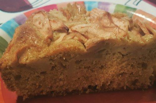 torta-all-arancia-con-mele-rosa-dei-sibillini-dottoressa-edy-virgili