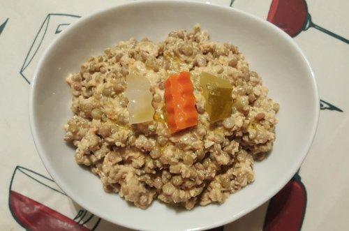 insalata-di-lenticchie-edy-virgili-ricette