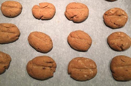 biscotti-con-cocco-e-caffe-dott-ssa-edy-virgili