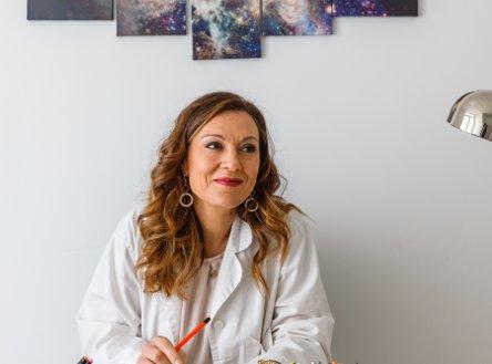 dottoressa-edy-virgili-biolaga-nutrizionista-master-in-oncologia-integrata