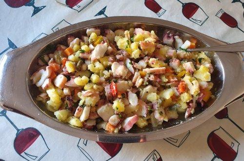 insalta-di-polpo-patate-e-verdure-in-agrodolce-ricetta-dott-ssa-edy-virgili