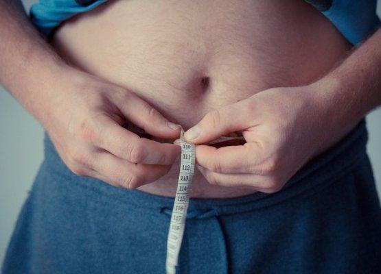 perche-le-diete-falliscono-dott-ssa-edy-virgili-biologa-nutrizionista-marche