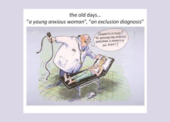 novita-in-gastroenterologia-dott-ssa-edy-virgili