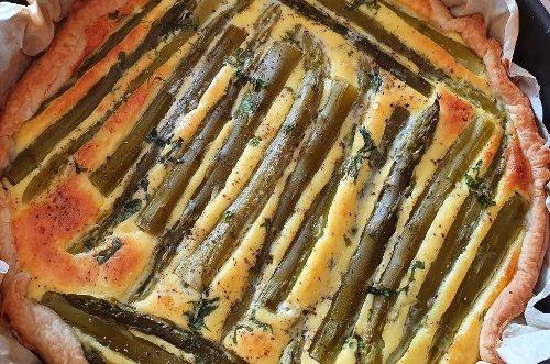 torta-salta-ricotta-asparagi-edy-virgili-biologa-nutrizionista