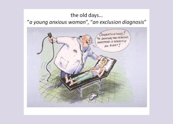 cosa-c-e-di-nuovo-in-gastroenterologia