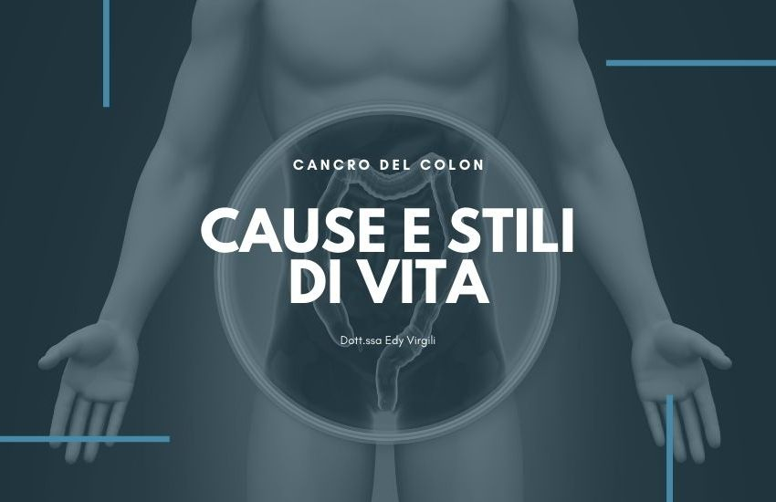 cancro-del-colon-dott-ssa-edy-virgili