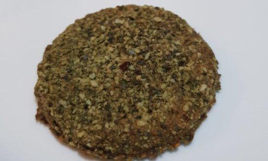 biscotti-di-semi-di-zucca-e-avena-dott-ssa-edy-virgili