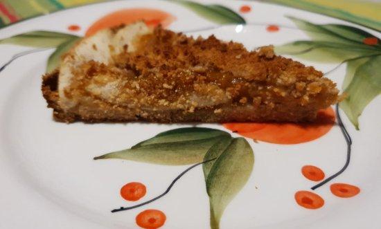 crostata-di-cocco-e-riso-integrale-dott-ssa-edy-virgili