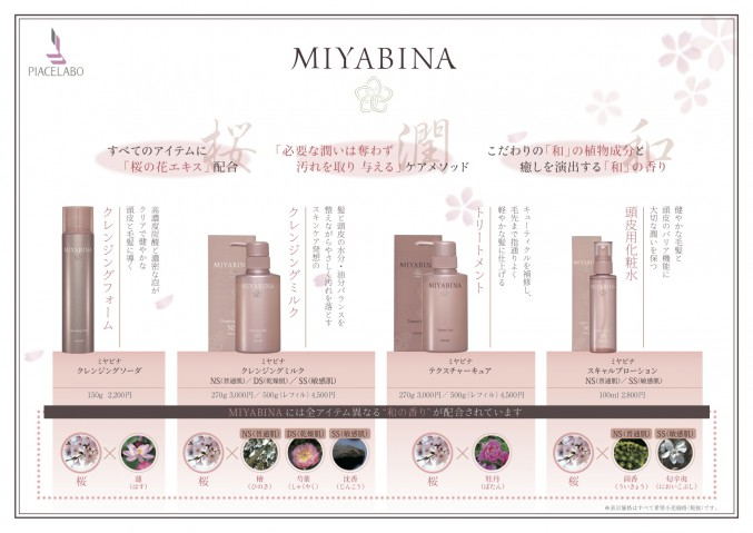 MIYABINA_POP_homecare