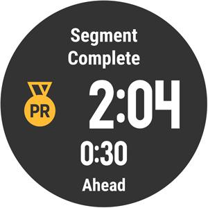 Garmin FORERUN935BK Forerunner 935 Running Watch - Black 7