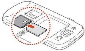 Uk Phone Adapter UK Electric Adapter Wiring Diagram ~ Odicis