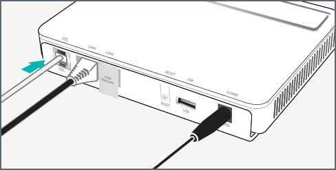 Wireless Modem Router Linksys Router Wiring Diagram ~ Odicis