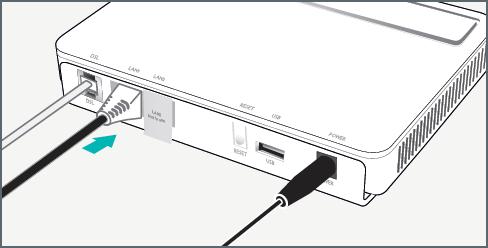 Power Over Ethernet Port Power USB Port Wiring Diagram