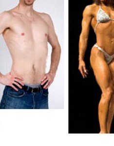Men and women visual bodyfat also check your body fat percentage online rh nowloss