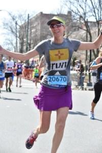 Stephanie-Haan-Amato-marathon