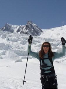 Susie-Fiore-skiing
