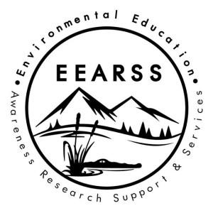 EEARSS.org