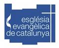 logo_web_EEC