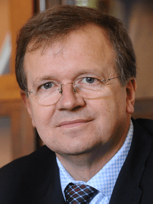 Peter Schlosser  Earth  Environmental Engineering