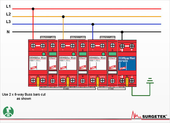 3 phase 4 wire energy meter wiring diagram thermo king index of /image