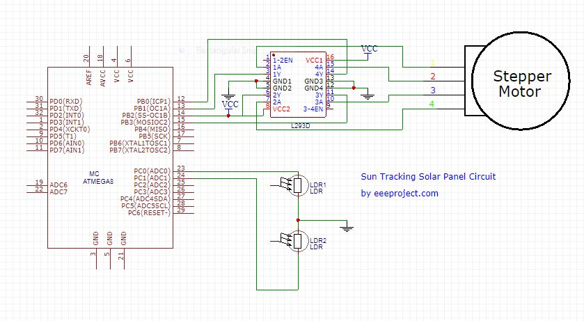 Solar panel battery charger circuit diagram wiring data solar battery charger circuit with voltage regulator garden led solar battery charger circuit solar panel battery charger circuit diagram cheapraybanclubmaster