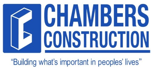 Chambers Construction