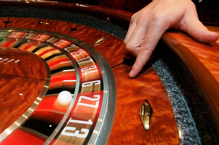 UK Gambling Firms Accused of Exaggerating Scale of Black Market Betting