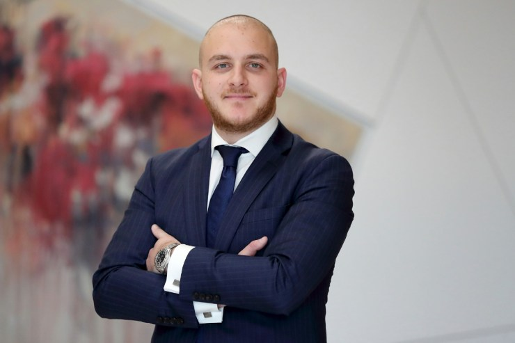 Malta Gaming Authority Appoints New Chief Executive Officer