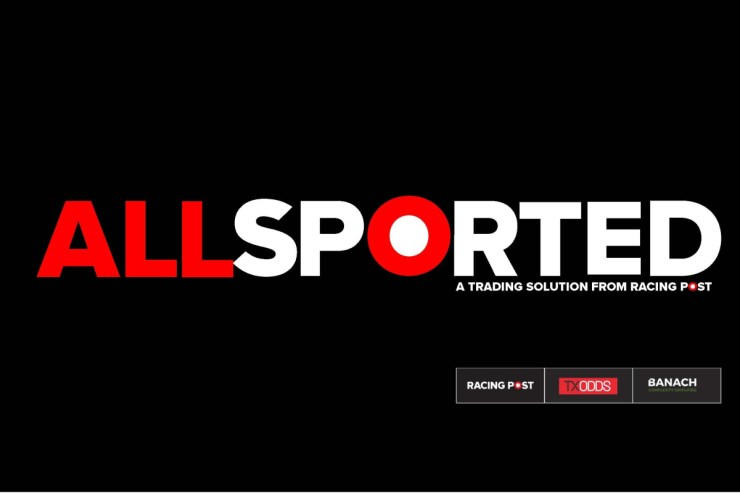 Novibet partners with AllSported's risk-managed solution