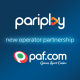 pariplay-strikes-paf-content-aggregation-deal
