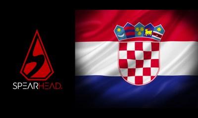 spearhead-studios-earns-certification-in-croatia