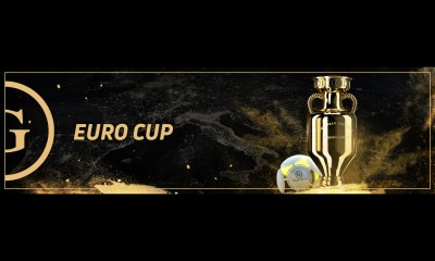 goldenrace-releases-new-tournament:-virtual-euro-cup