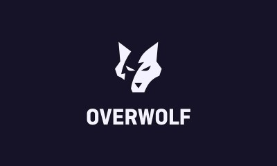 overwolf-appoints-shahar-sorek-as-cmo