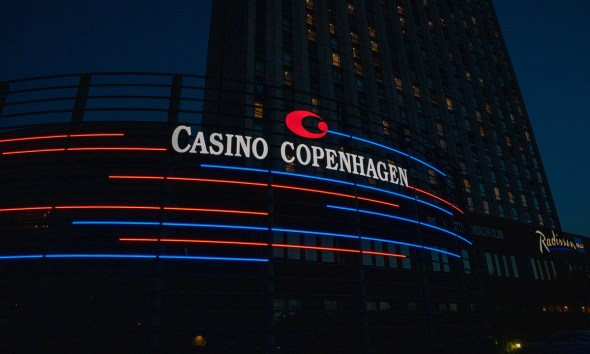 gambling-venues-in-denmark-to-remain-closed-until-april-5