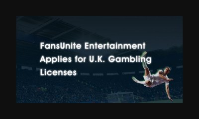 fansunite-entertainment-applies-for-uk.-gambling-licenses