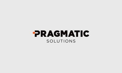 doubleup-group-partners-with-pragmatic-solutions