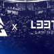 l33t-gaming-named-official-gaming-chair-partner-for-blast-premier