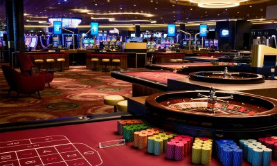 holland-casino-to-open-6-venues-under-dutch-pilot-participation