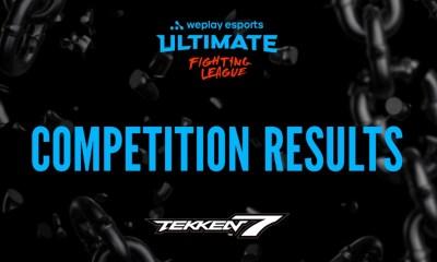 we-have-the-winner-of-the-weplay-ultimate-fighting-league-season-1-tekken-7-event