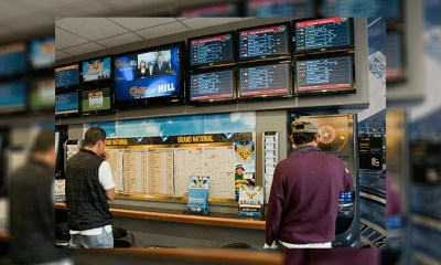 betting-shops-are-now-open-in-england-and-wales