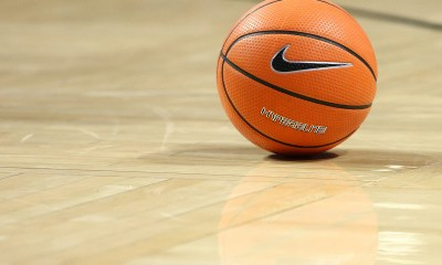 lithuanian-regulator-issues-fine-for-illegal-ads-on-basketball-website