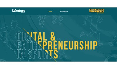 digital-&-entrepreneurship-in-sports:-former-sport's-pro-taking-sport-integrity-and-management-lessons-for-a-new-career-in-the-digital-economy
